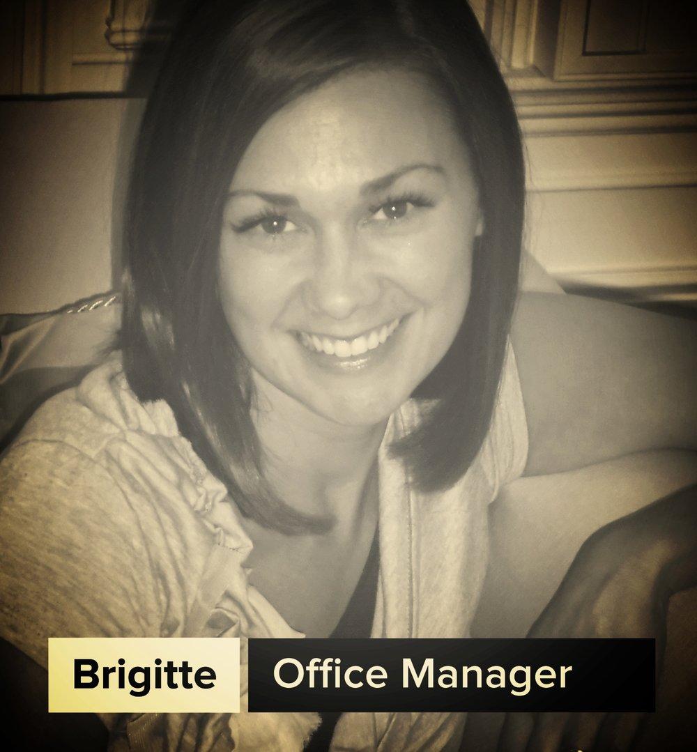 Brigitte_BW_Title.jpg