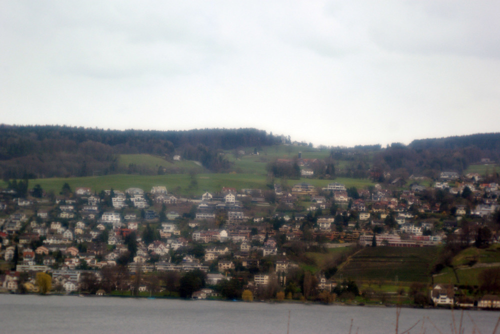 luzerncountryside.jpg