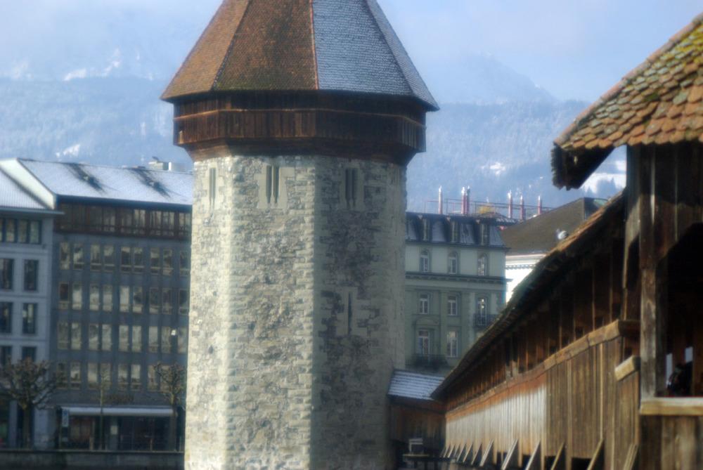 luzernwatchtower.jpg
