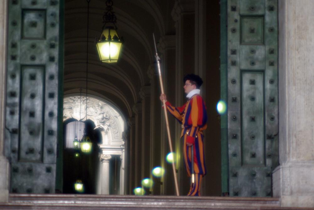 vaticanguard.jpg