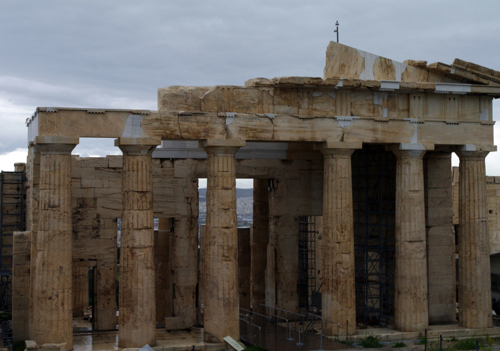 acropolis2.jpg