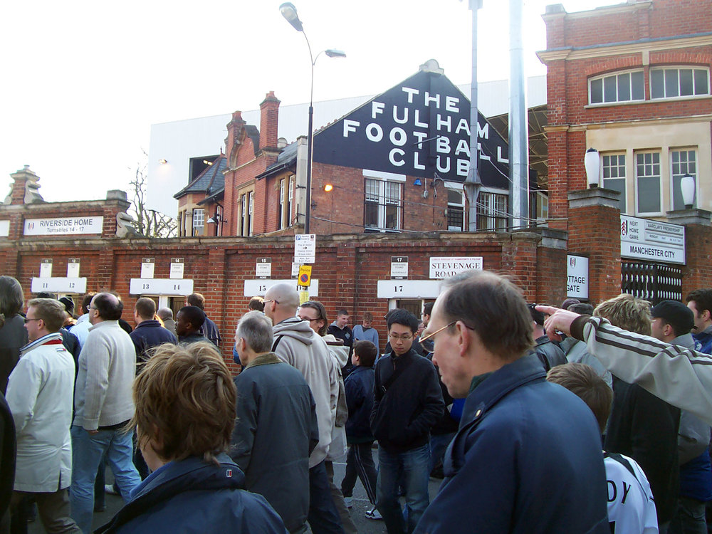 Craven Cottage.jpg