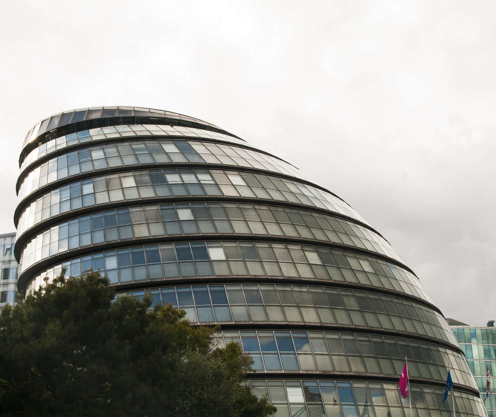 London City Hall 1.jpg