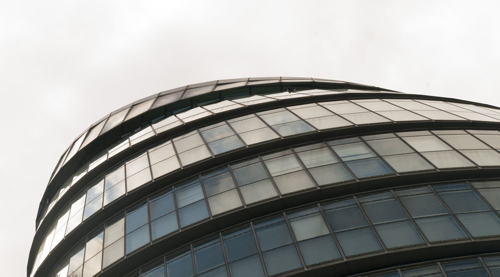 London City Hall 3.jpg