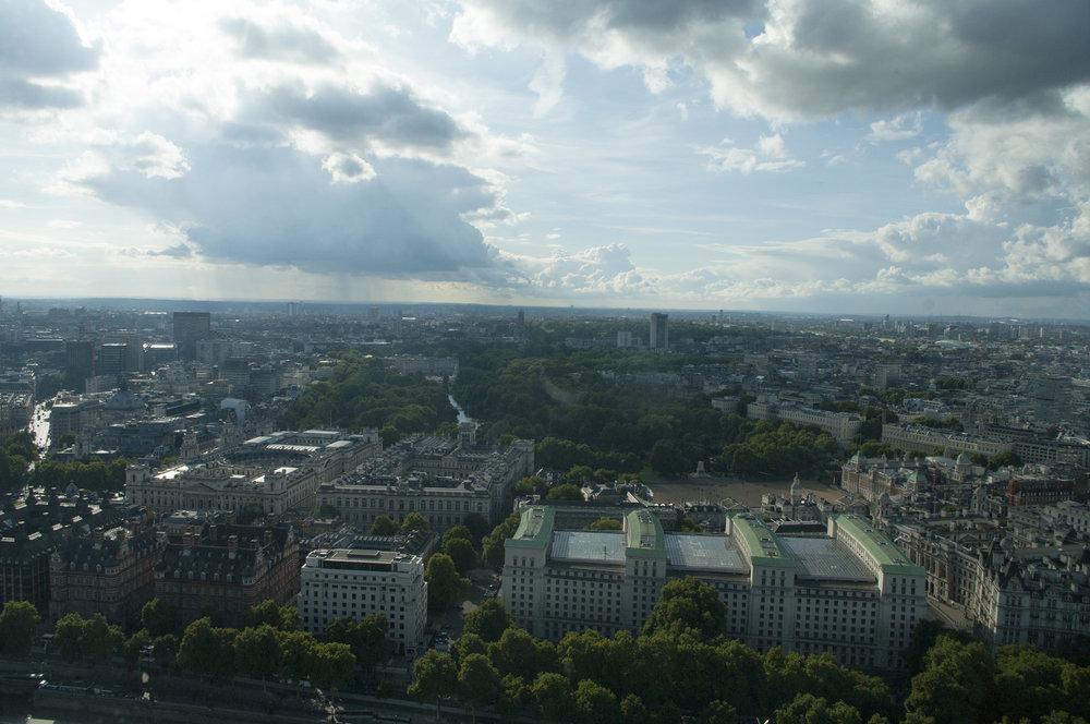 London Eye 4.jpg
