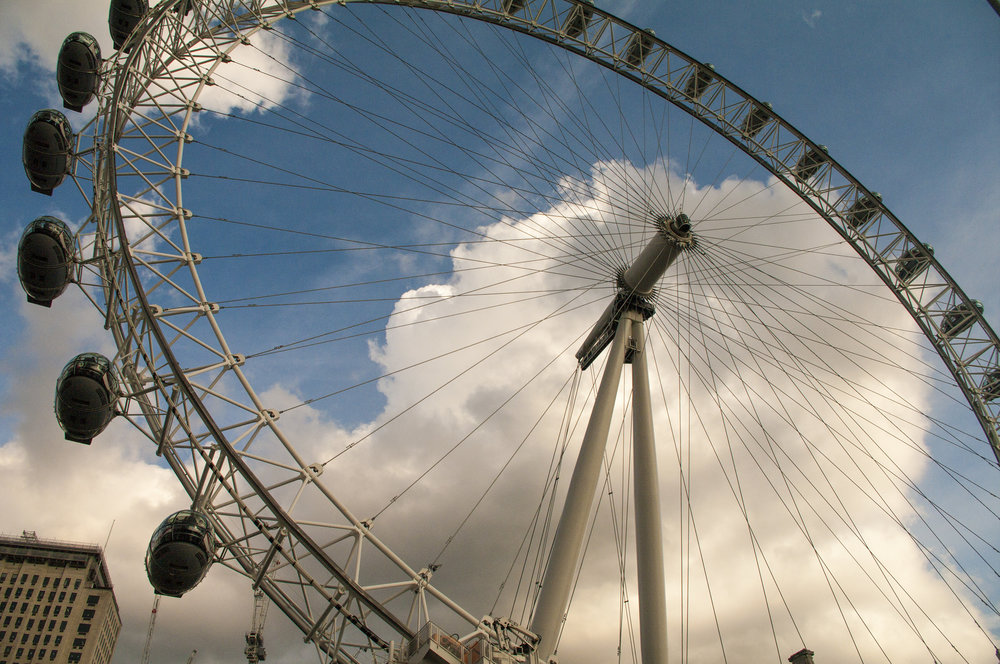 London Eye 6.jpg