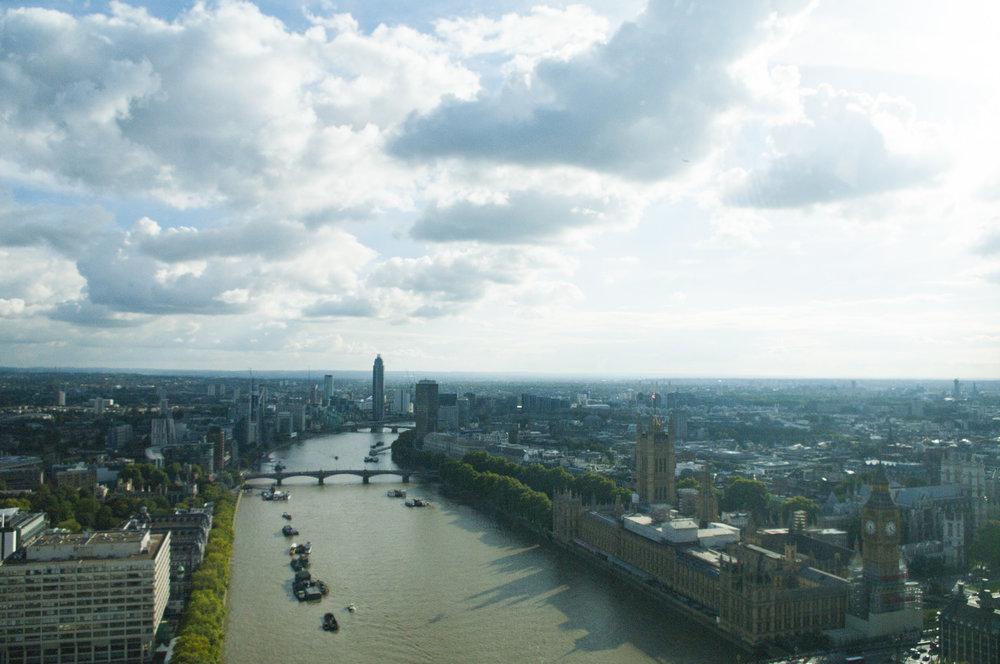 London Eye 7.jpg