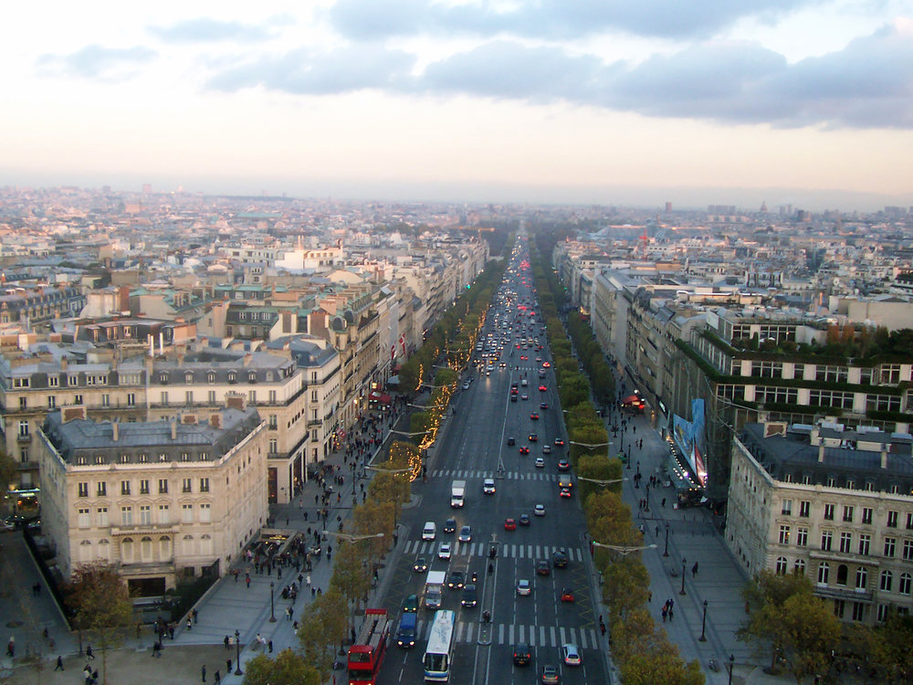 Champs dElyses.jpg