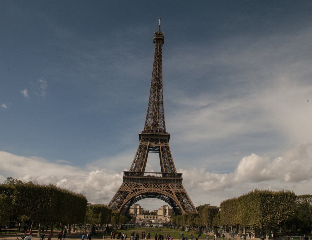 Eiffel 2.jpg