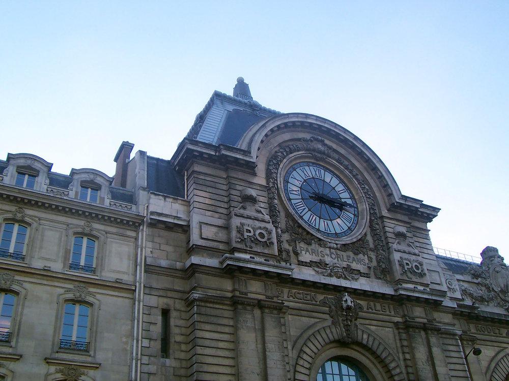 Musee dOrsay 3.jpg