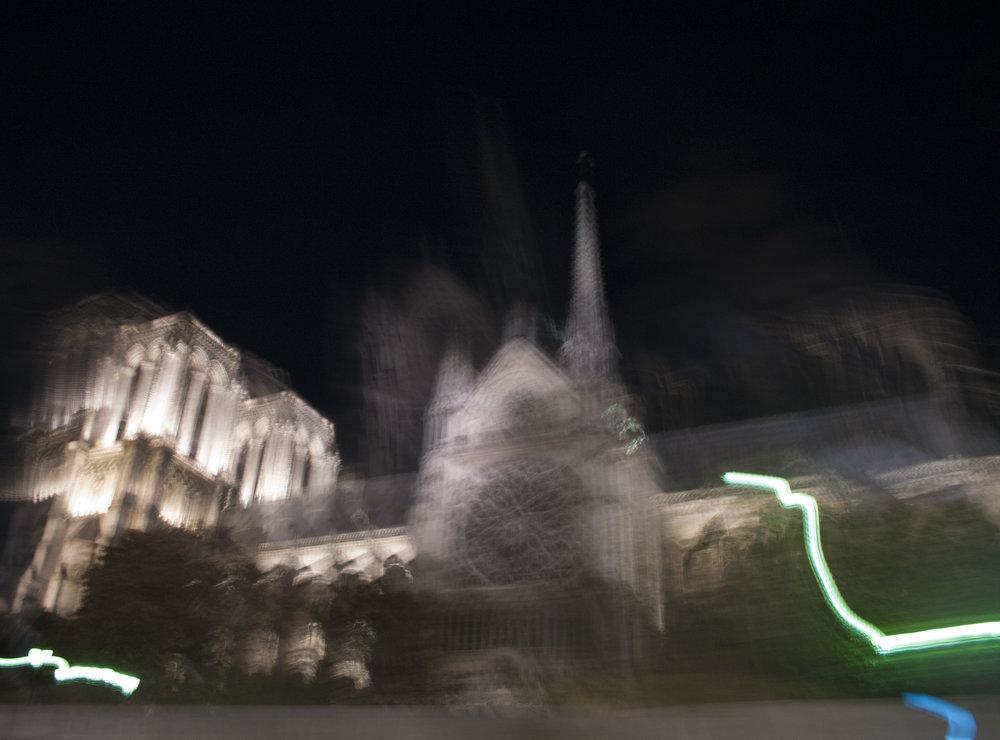Notre Dame Blur.jpg