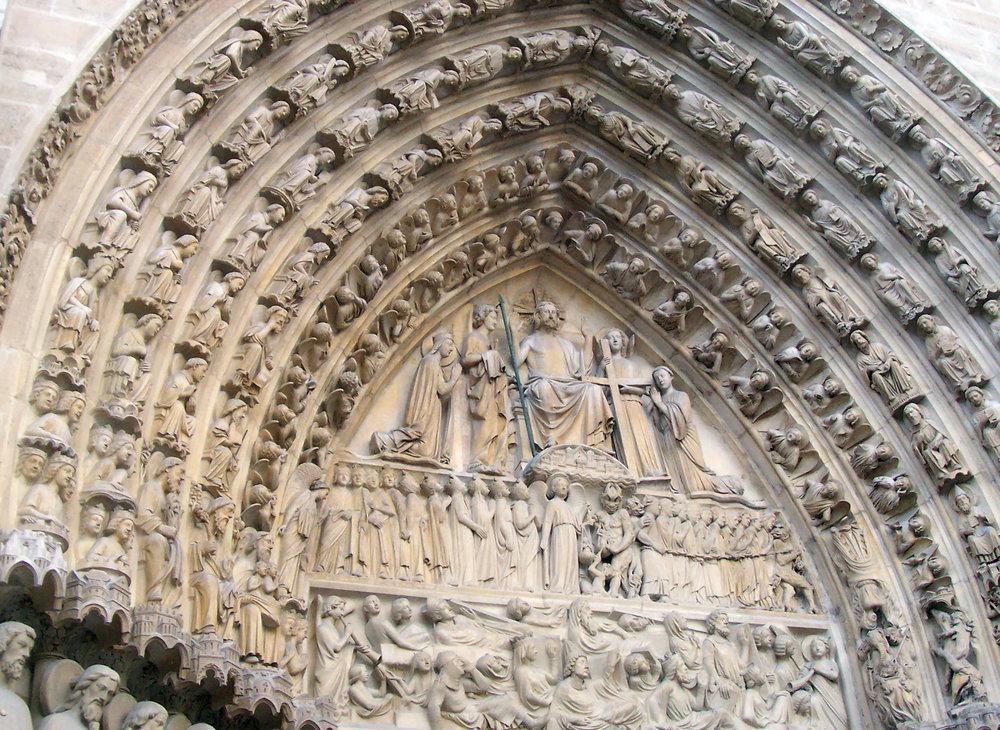 Notre Dame Facade.jpg