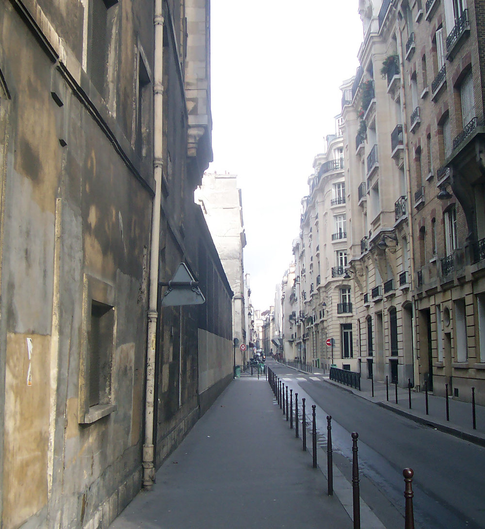 Parisian Streets.jpg