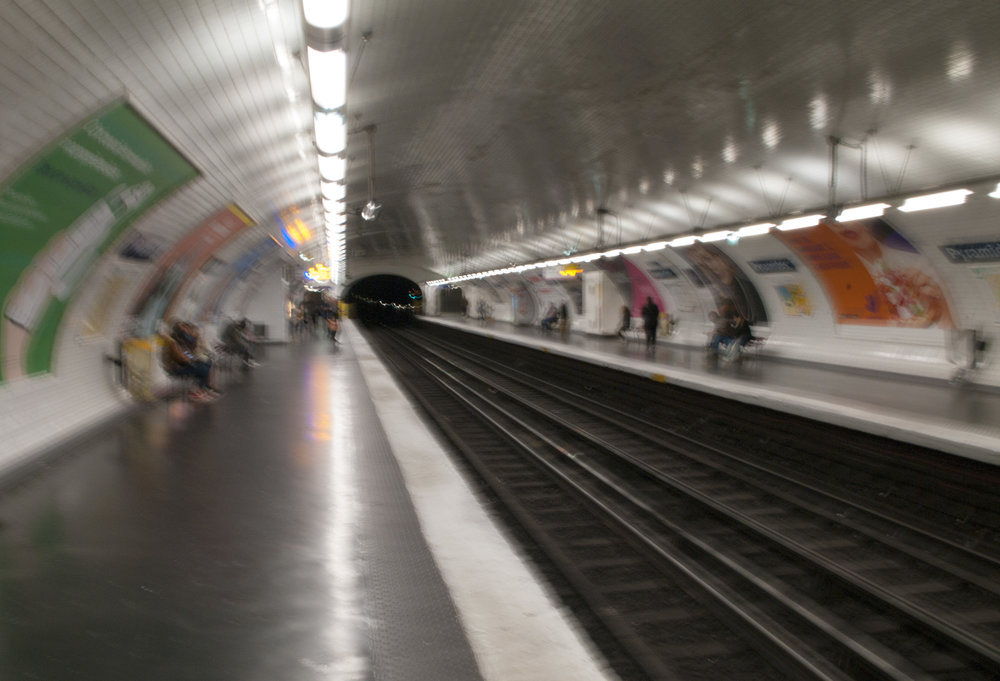 Parisian Subway.jpg