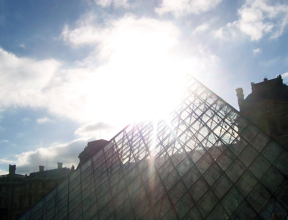 The Louvre 1.jpg