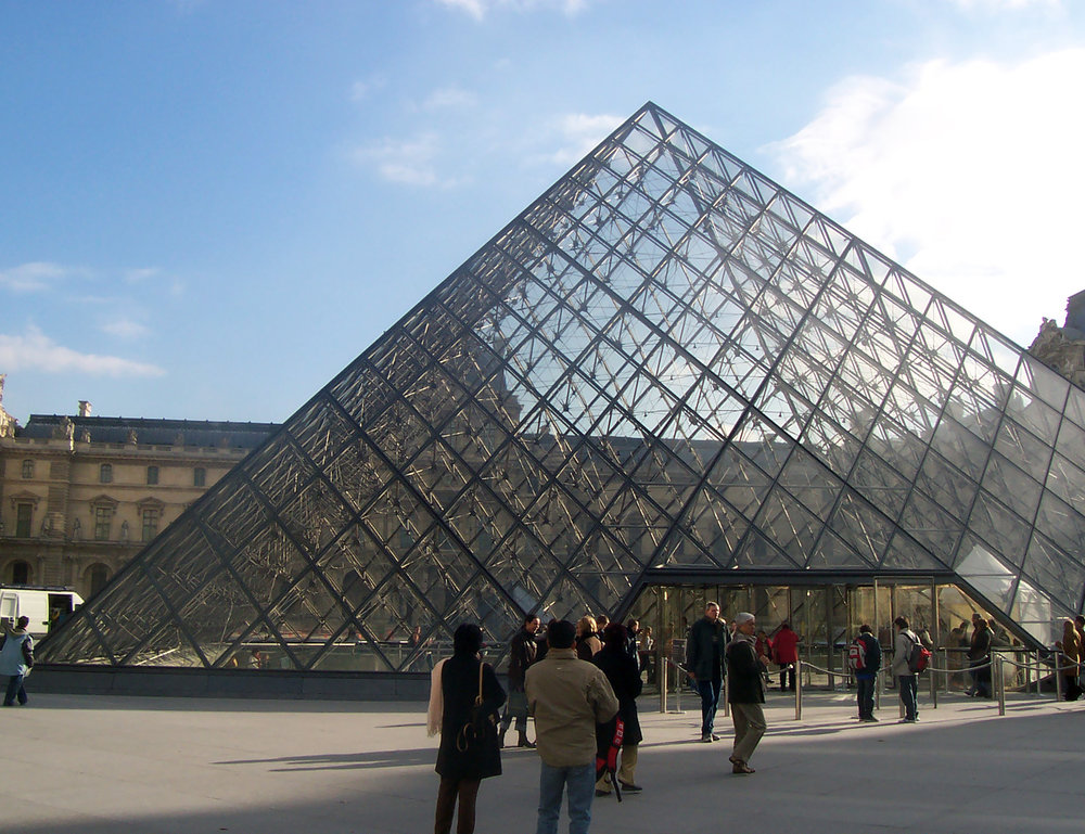 The Louvre 4.jpg
