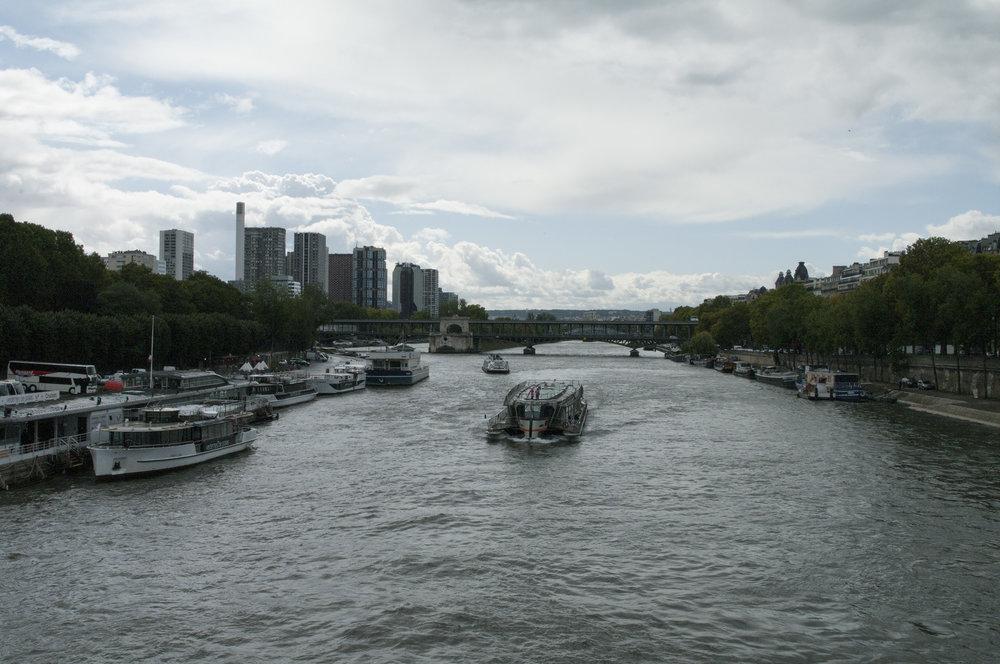 The Seine 1.jpg