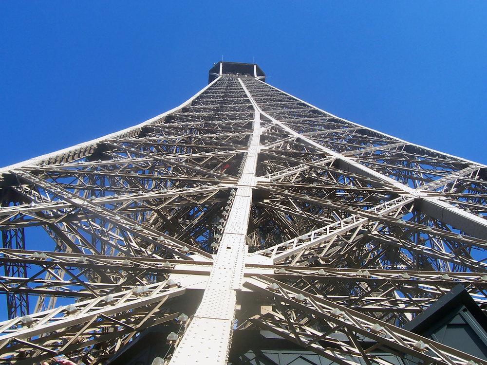 Up Eiffel.jpg