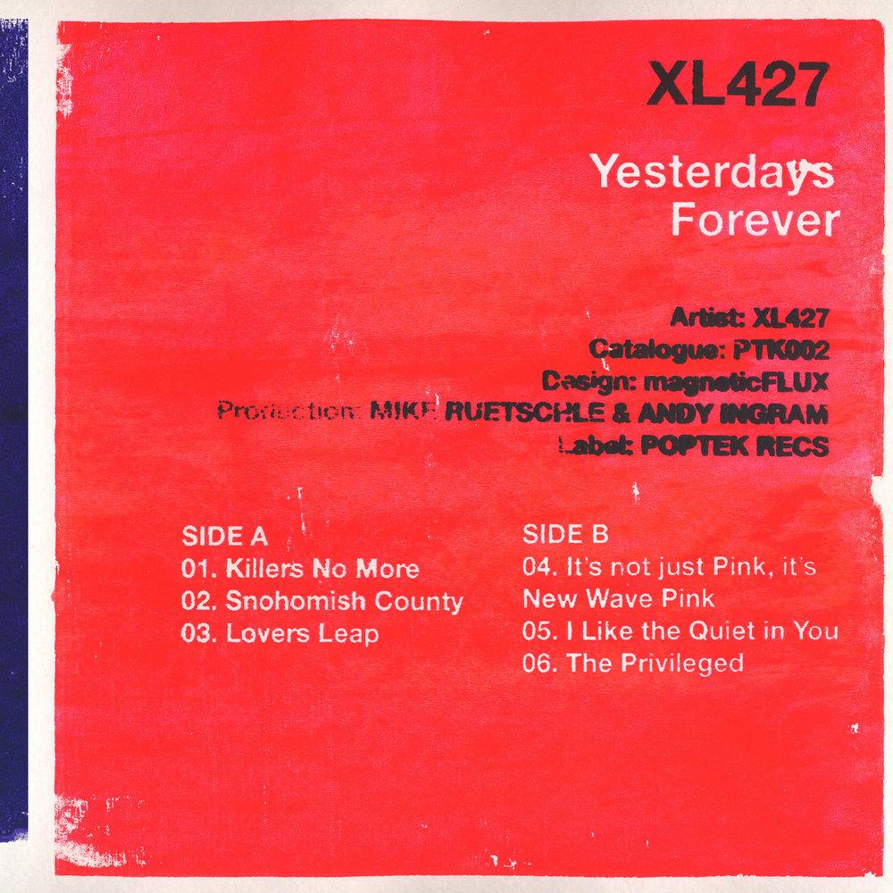 XL427YesterdaysForever.jpg