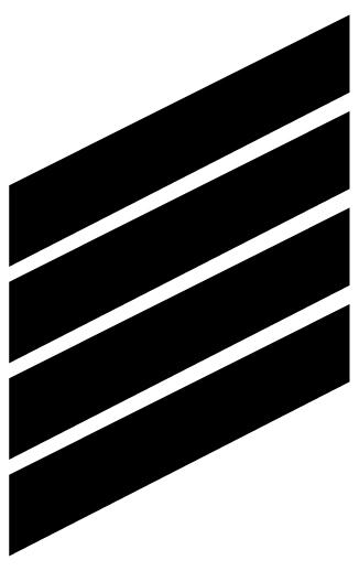 popteklogoblack.jpg
