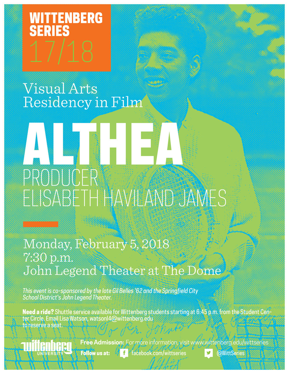 WITT SERIES ALTHEA FLYER.jpg
