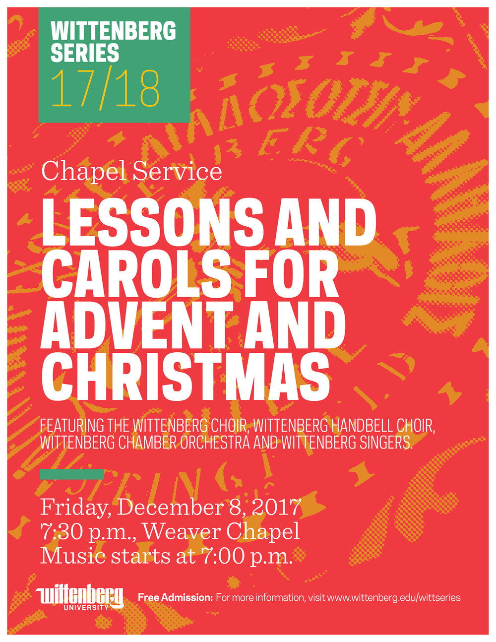 WITT SERIES LESSONS AND CAROLS FLYER.jpg