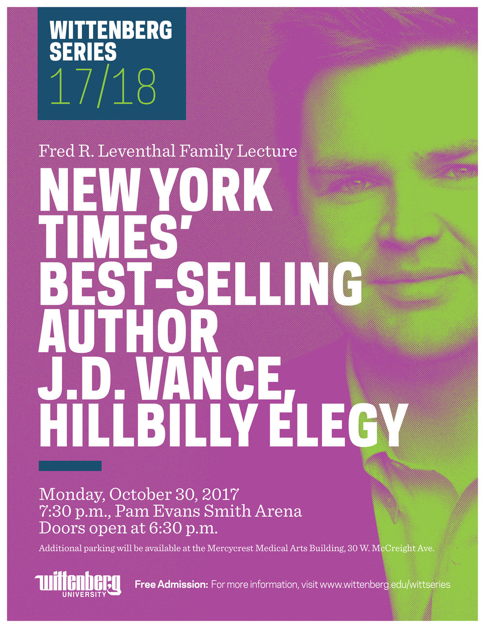WITT SERIES JD VANCE FLYER.jpg