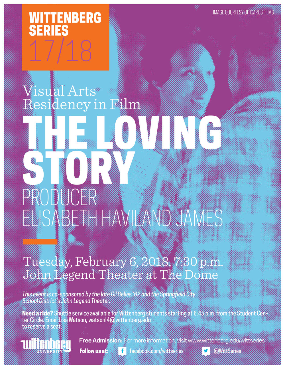 WITT SERIES THE LOVING STORY FLYER.jpg