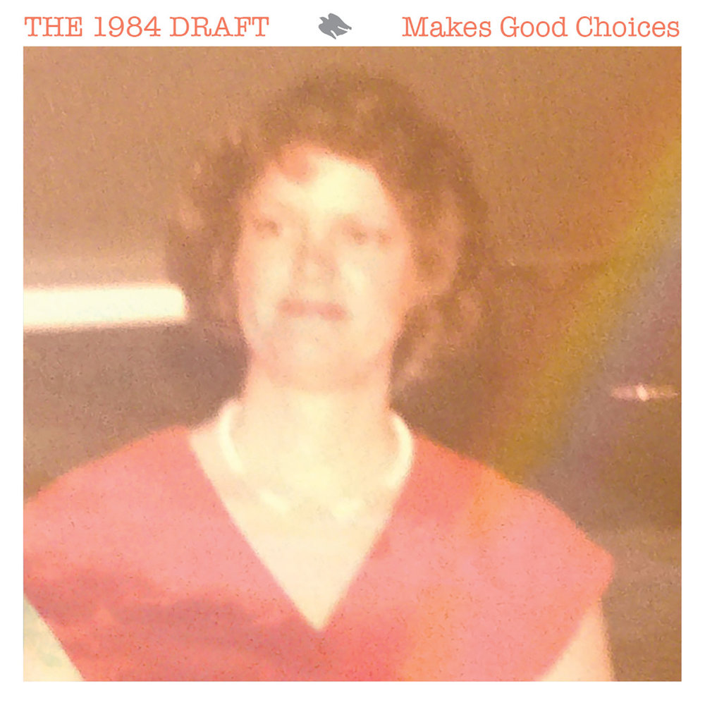 The 1984 Draft Makes Good Choices.jpg