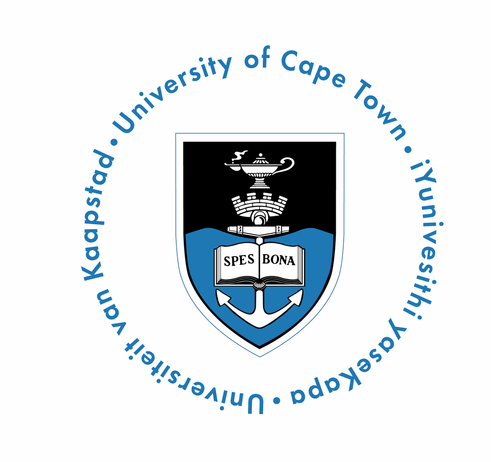 logocircless_UCT.jpg