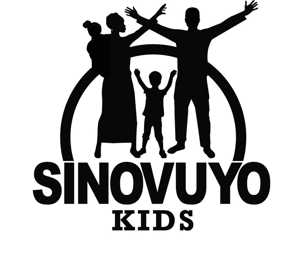 Sinovuyo Kids Project:   A study to develop a new prevention programme to reduce the risk of child abuse, for high-risk families with children aged 2-9.