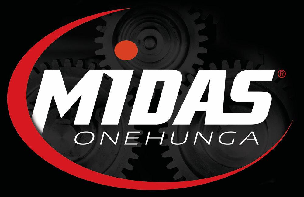 MIDAS_DRK_SQ_ONE.jpg