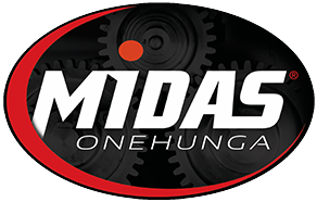 Midas Onehunga - Car Mechanic & Repairs, Tyres & Full Vehicle Servicing