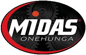 Midas Onehunga - Car Mechanic & Repairs, Tyres & Full Vehicle Servicing