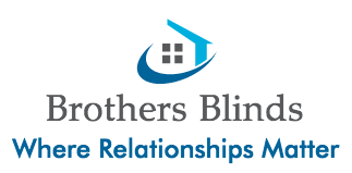 Brothers Blinds