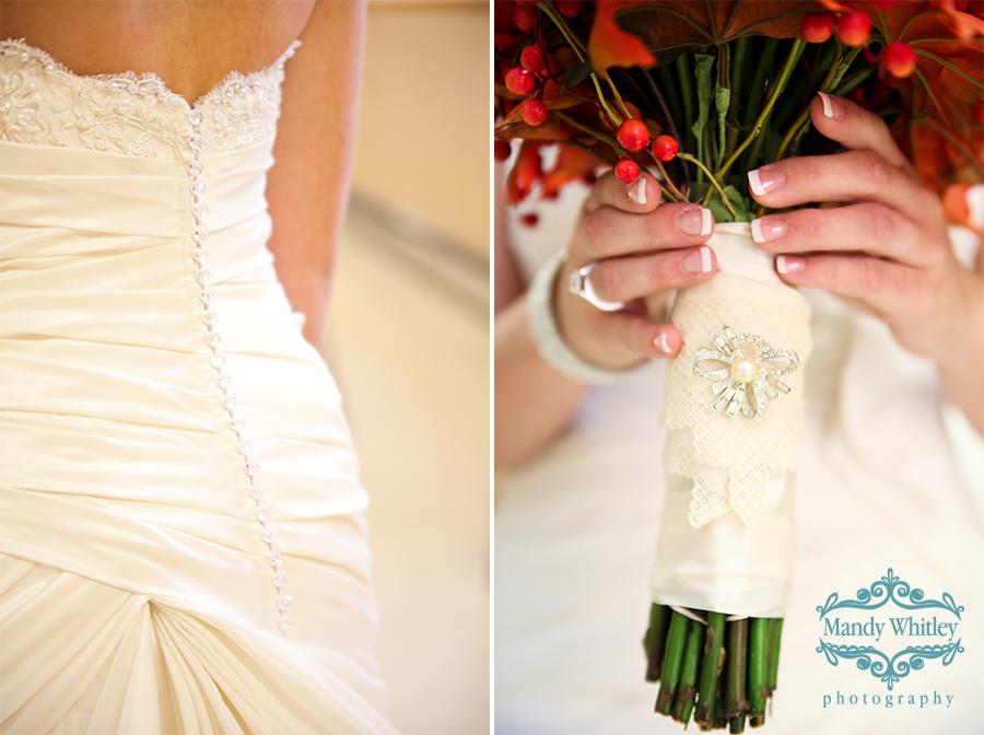 Southeast Missouri Wedding Photographer