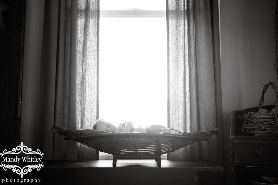 avery_nashville_newborn_photography