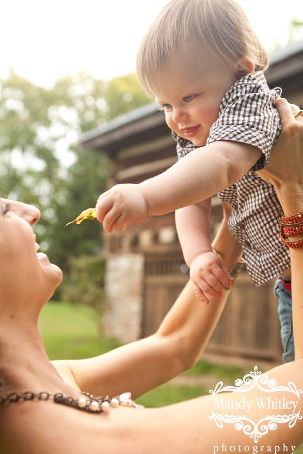 nashville_family_photographer