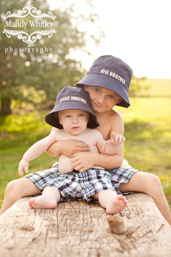 southeast missouri child photography