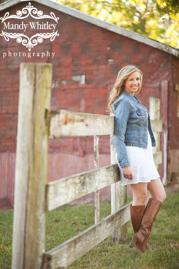 Nashville headshot photography