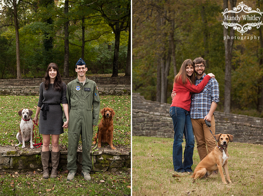 Nashville Family & Pet Photographer