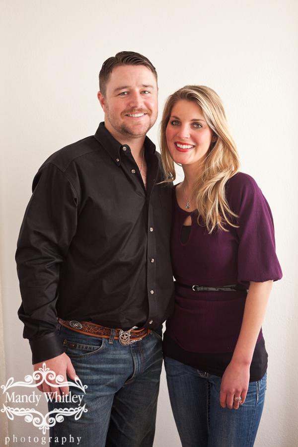 Nashville Couple's Photographer