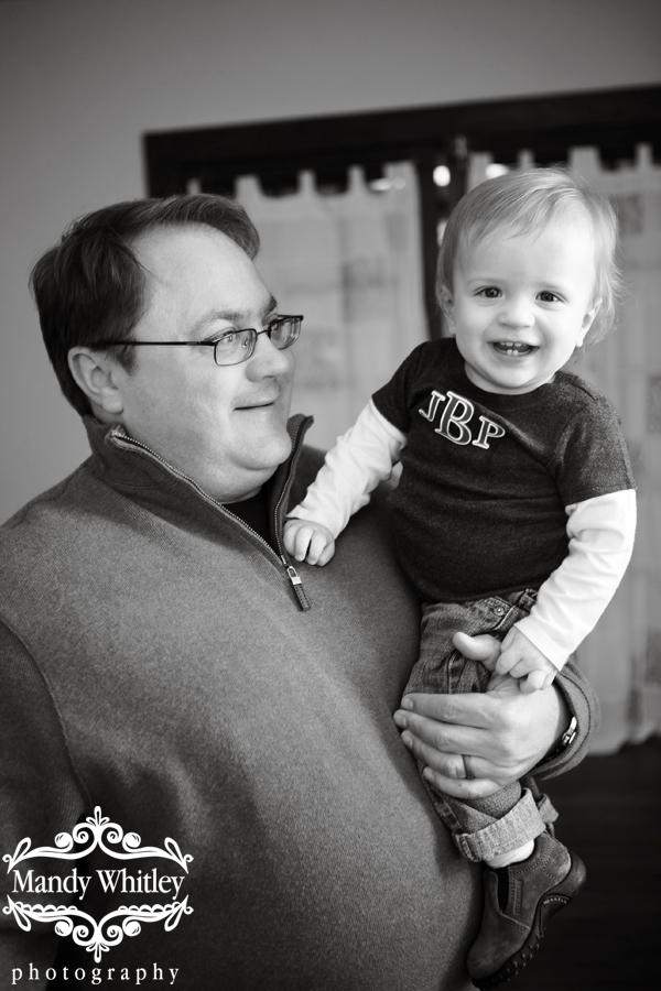 Nashville Child Photographer