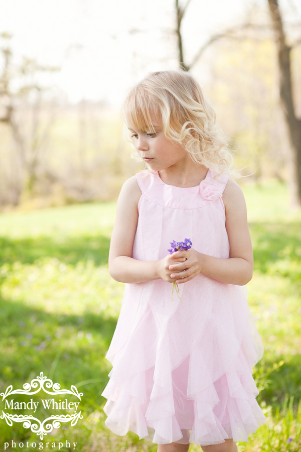 best child photographer in nashville tn