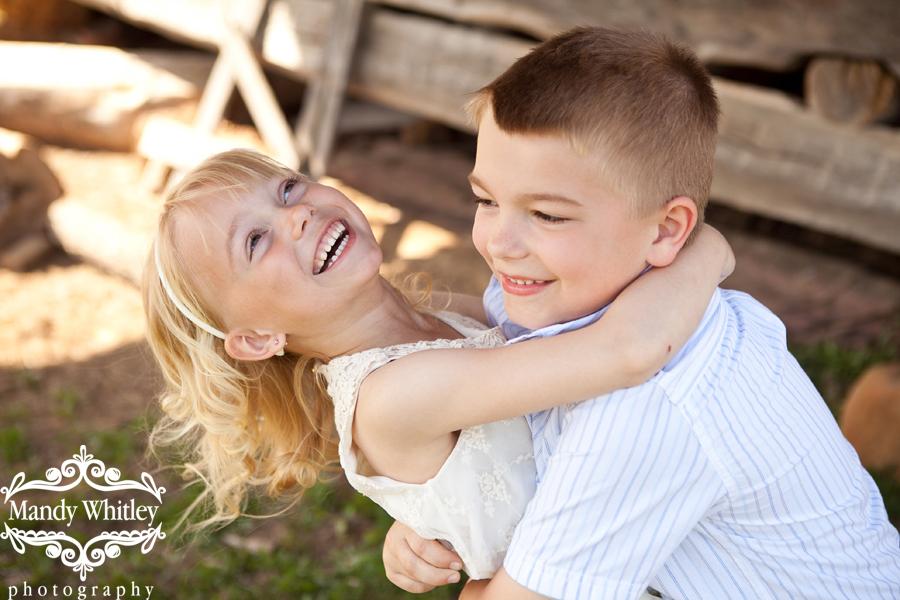 nashville child photographer family photographer