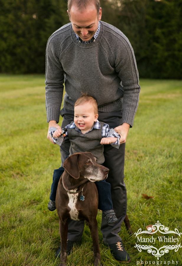 best nashville family photographer