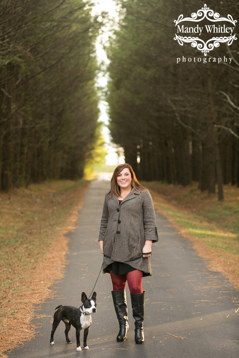 best pet photographer in nashville tn