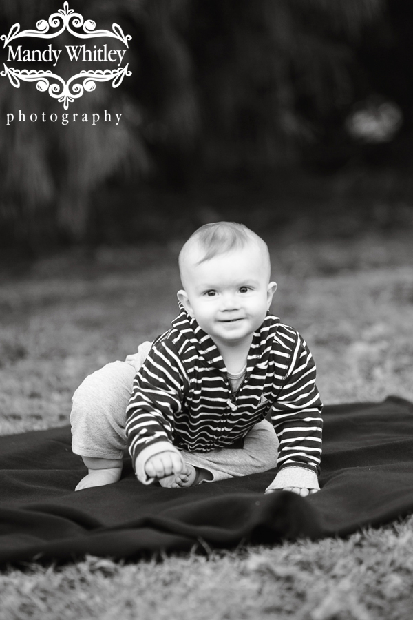 Coolidge Park Family Photographer