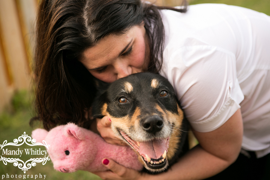 best pet photographers in tennessee