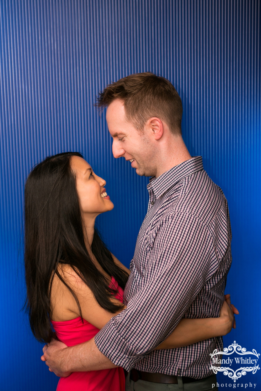 best engagement portrait photographer in nashville